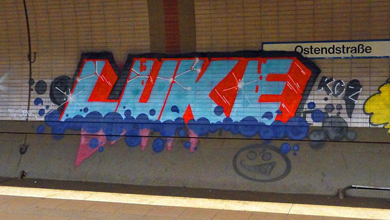 graffiti-frankfurt-ostendstraße-luke