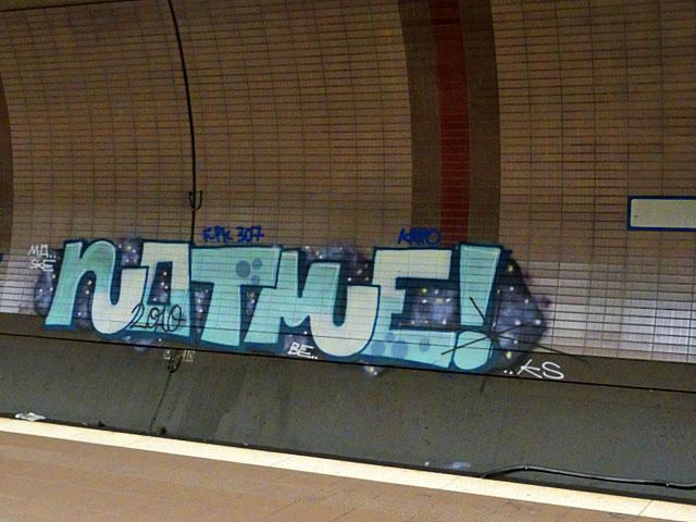 graffiti-frankfurt-ostendstraße-notme