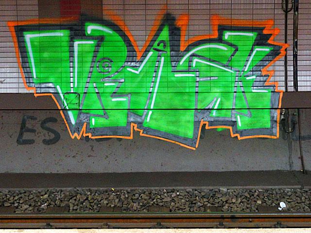 graffiti-frankfurt-ostendstraße-vragk