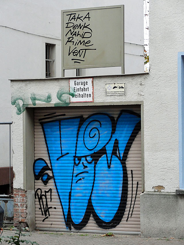 graffiti-gallus-frankfurt