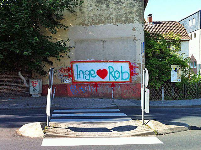 inge-liebt-rob-frankfurt-bornheim-juni-2013-copyright-beachten