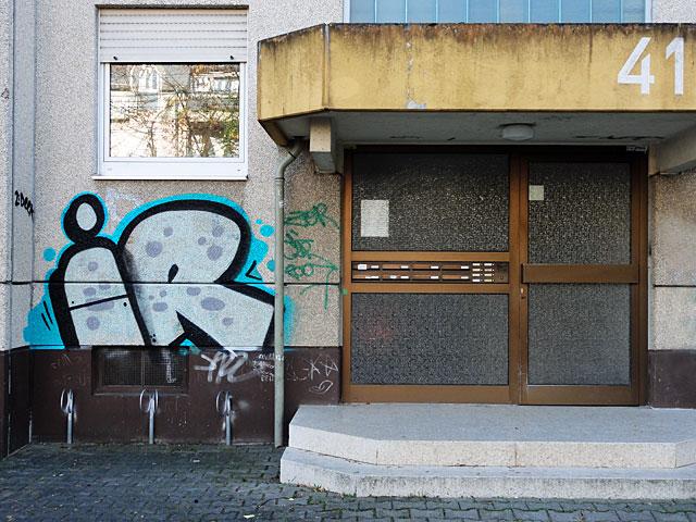 ir-heddernheim-frankfurt