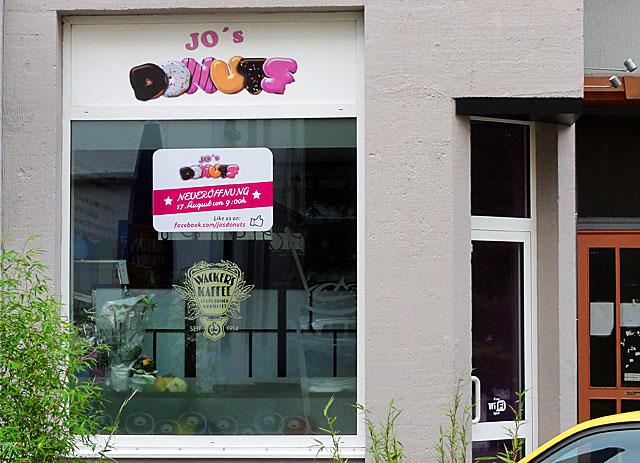 JOs-Donuts-Frankfurt-Ostend-Sandweg
