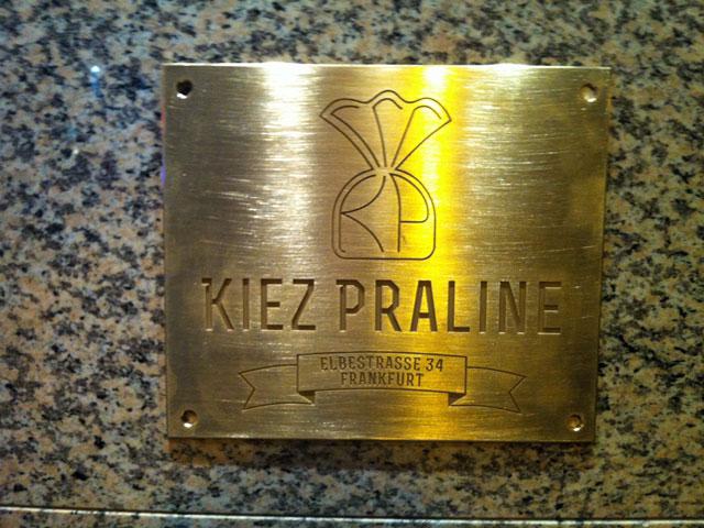 kiez-praline-eingangsbereich
