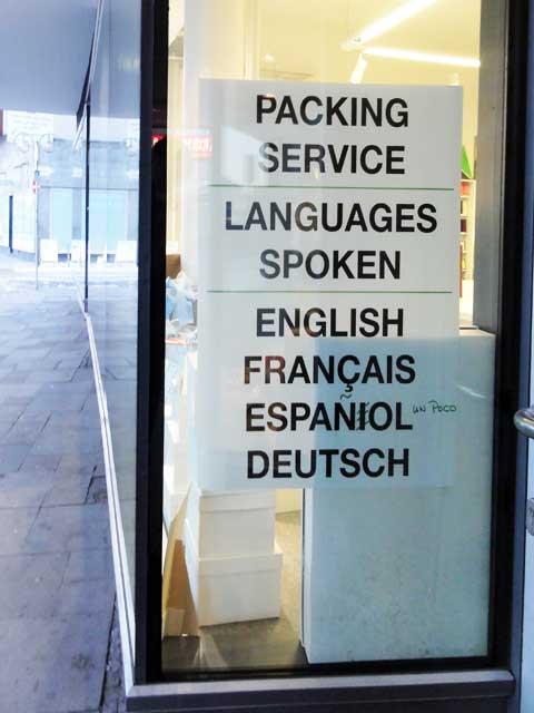 language-spoken-language-written