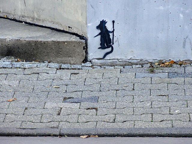mäusekönig-streetart-frankfurt