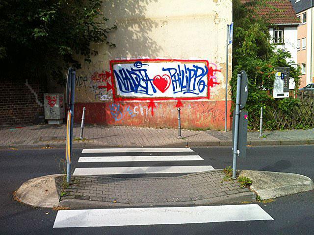 nadja-liebt-philipp-frankfurt-bornheim-september-2013-copyright-beachten