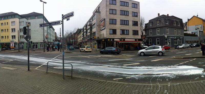 sachsenhausen-in-weiss-1