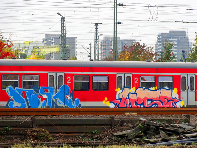 trainspotting-frankfurt