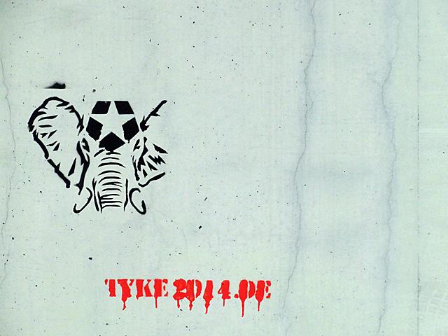 tyke-2014