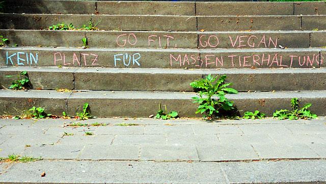 vegan-treppe-frankfurt-5