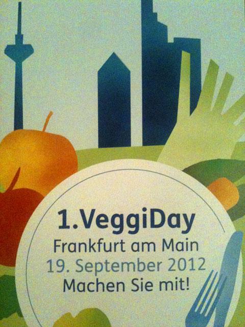 veggi-day-in-frankfurt-2012