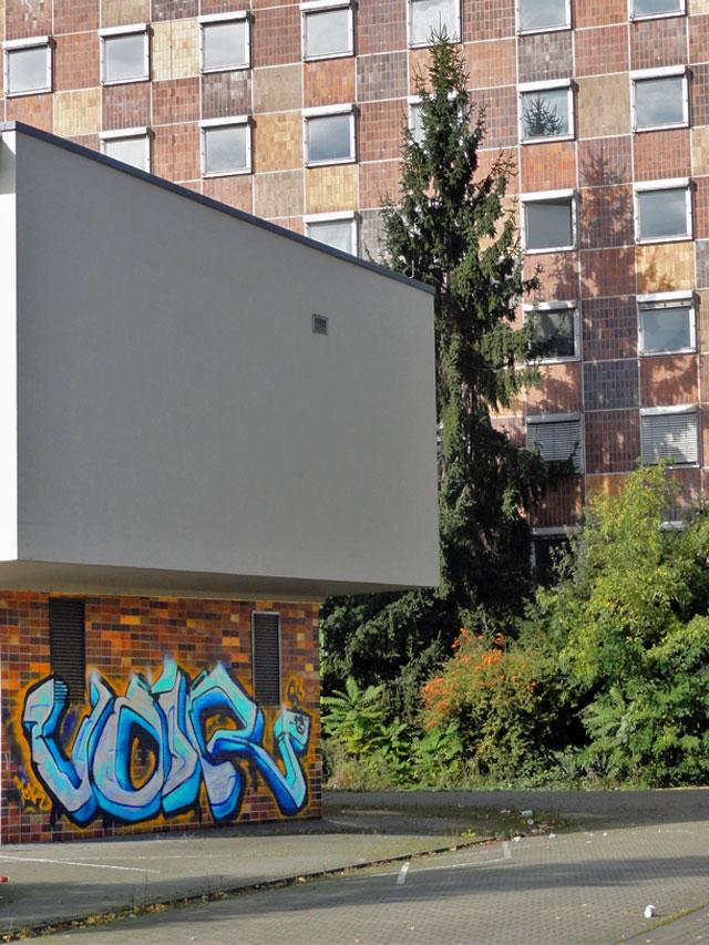voir-oberfinanzdirektion-frankfurt