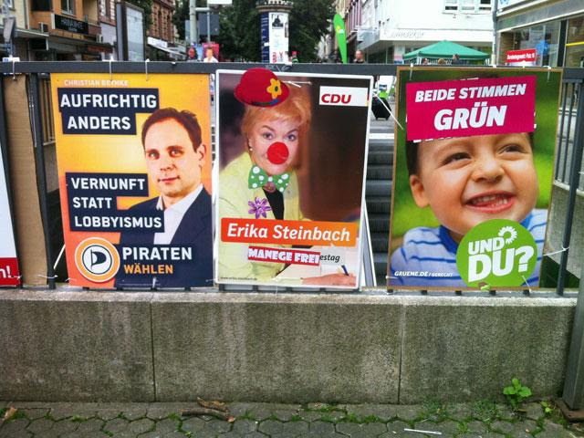wahlplakat-erika-steinbach-clown