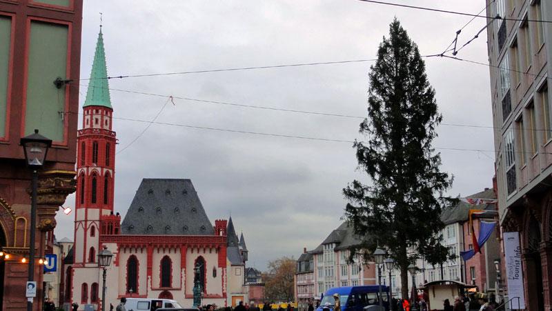 weihnachtsbaum-frankfurt-2012