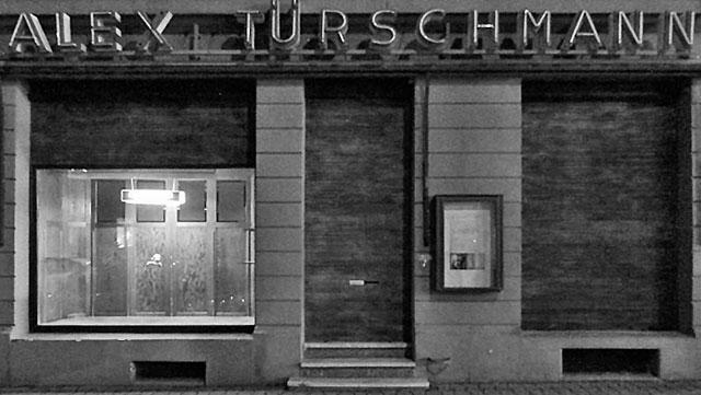 alex-türschmann-fensterschau