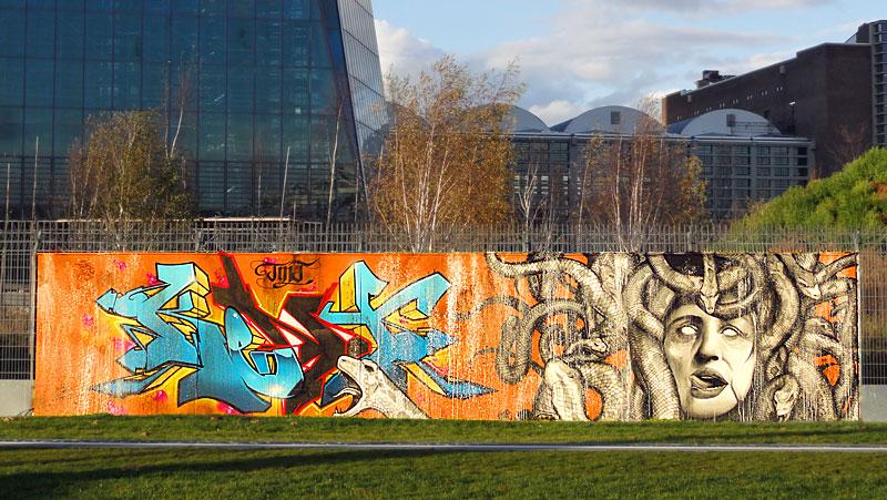 cor-kent-frankfurt-graffiti-ezb