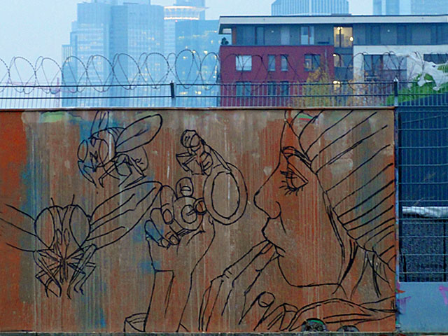 draft-graffiti-frankfurt-ezb