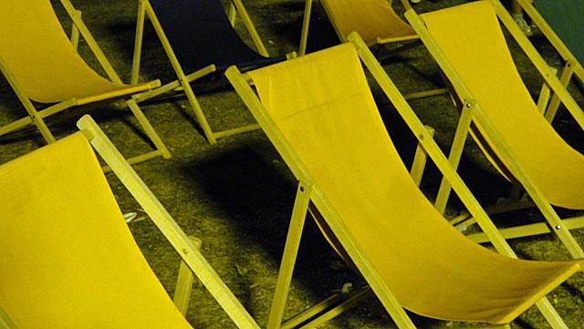 einschwimmen-der-osthafenbrücke-010