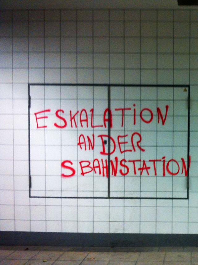 eskalation-an-der-s-bahn-station
