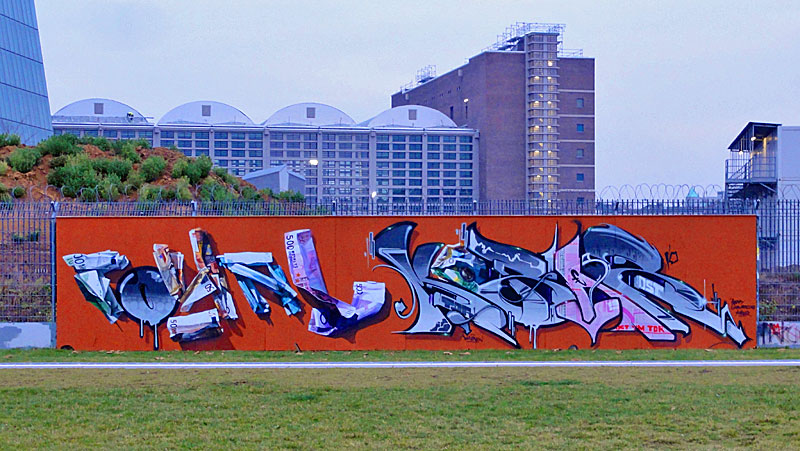 graffiti-frankfurt-ezb