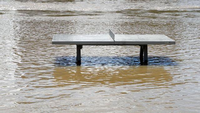 hochwasser-in-frankfurt-2013-2