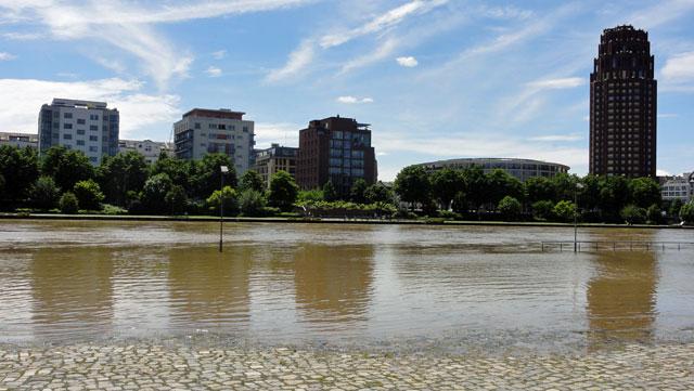 hochwasser-in-frankfurt-2013-3