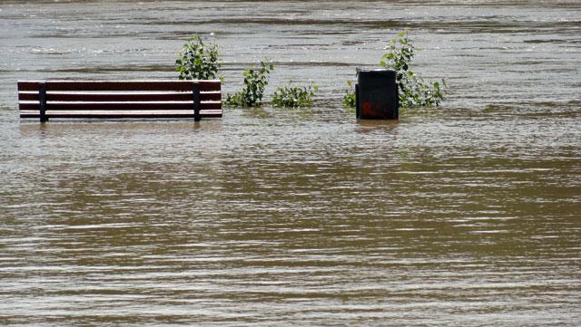 hochwasser-in-frankfurt-2013-4