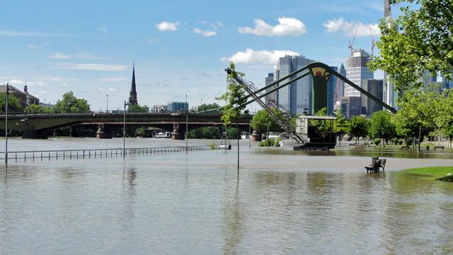 hochwasser-in-frankfurt-2013-6
