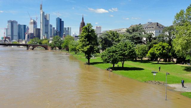 hochwasser-in-frankfurt-2013-8