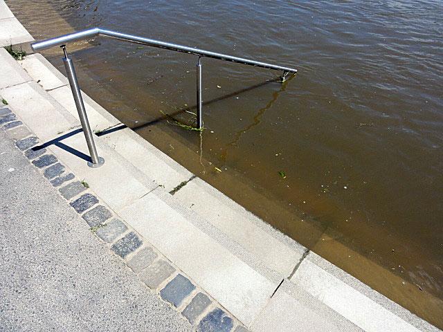 hochwasser-in-frankfurt-höchst-4