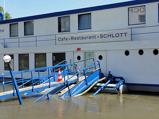 hochwasser-in-frankfurt-höchst-6