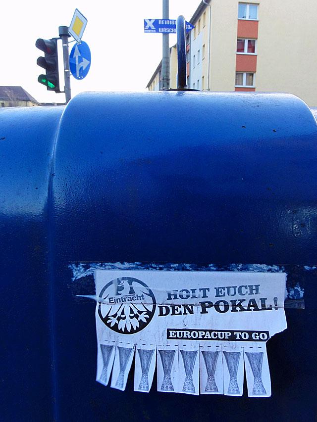 holt-euch-den-pokal-abreißzettel-eintracht-frankfurt-2-copyright-beachten