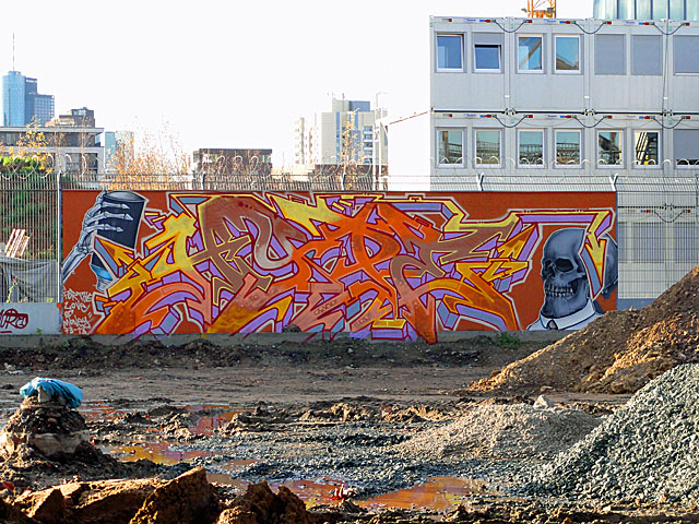 hype-graffiti-frankfurt-ezb
