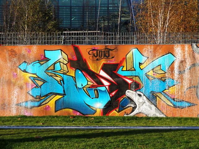 kent-graffiti-frankfurt-ezb