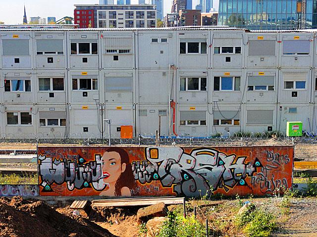 kings-of-nothing-graffiti-frankfurt-ezb