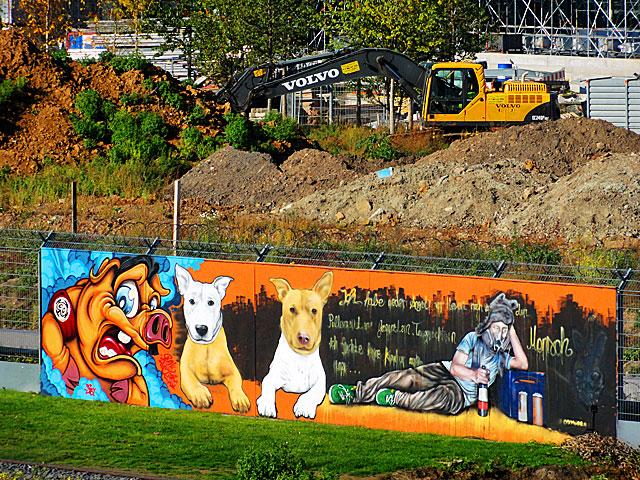 me-bud-bo-graffiti-frankfurt-ezb