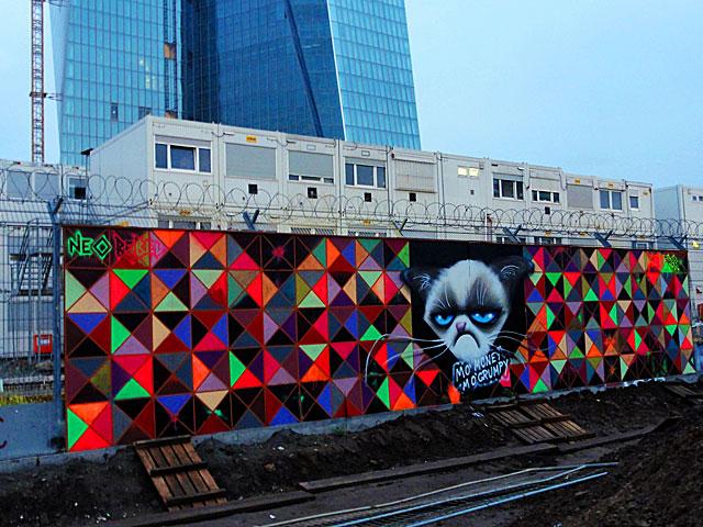 neo-rebel-knstfhlr-graffiti-frankfurt-ezb
