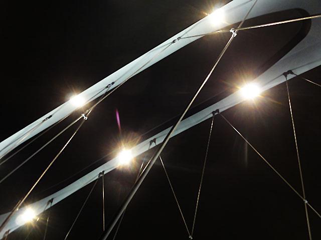 osthafenbrücke-in-frankfurt-am-main-bei-nacht-011