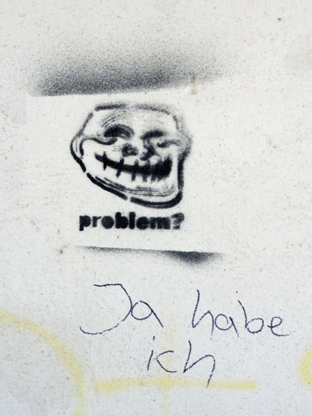 problem--ja-habe-ich-höchst