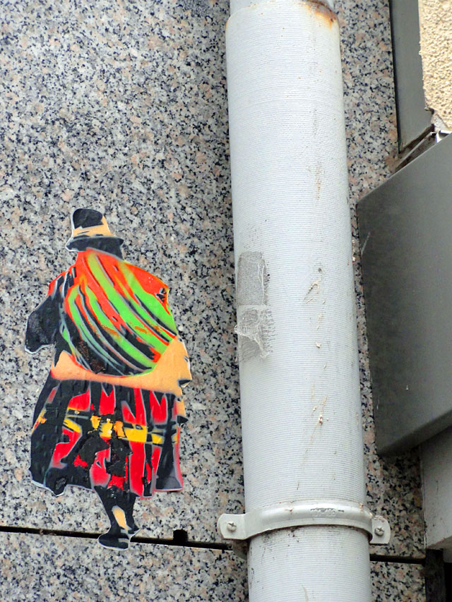 the-wanderer-streetart