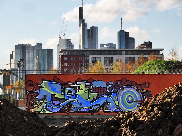 tokio-graffiti-frankfurt-ezb
