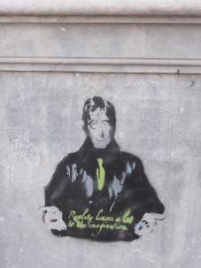 amsterdam urban art 008