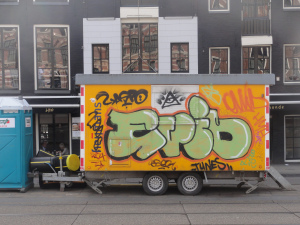 amsterdam urban art 011