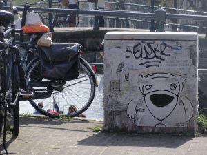 amsterdam urban art 012
