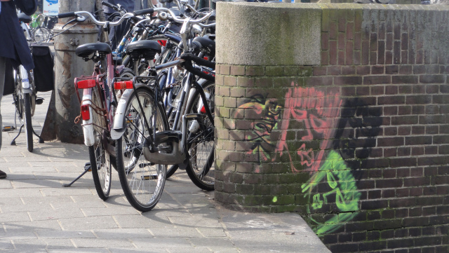 amsterdam urban art 013b
