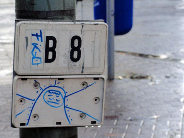 figo-streetart-frankfurt-3