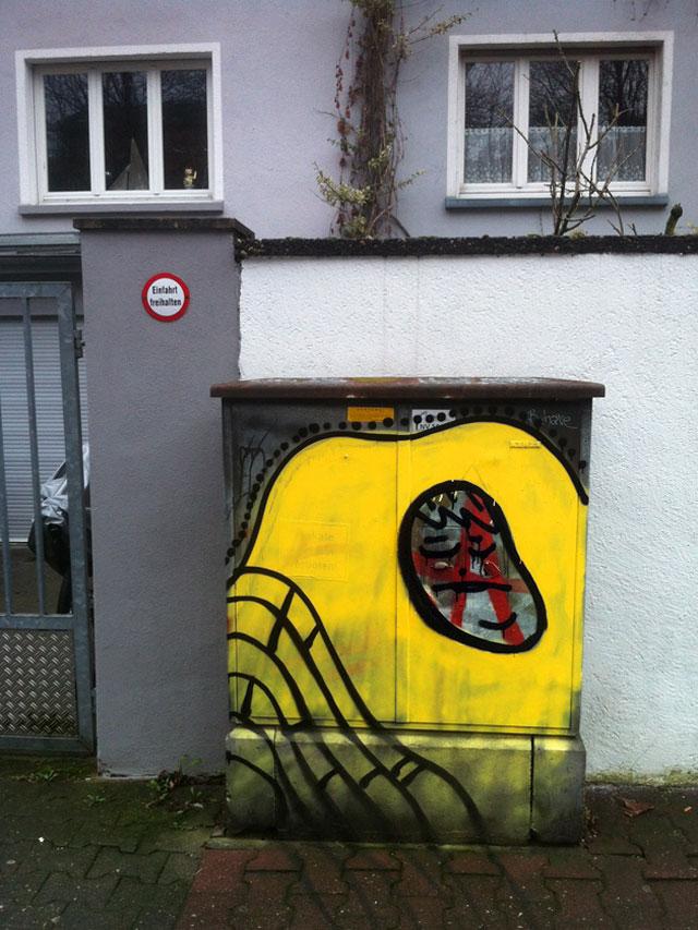 figo-streetart-frankfurt-4