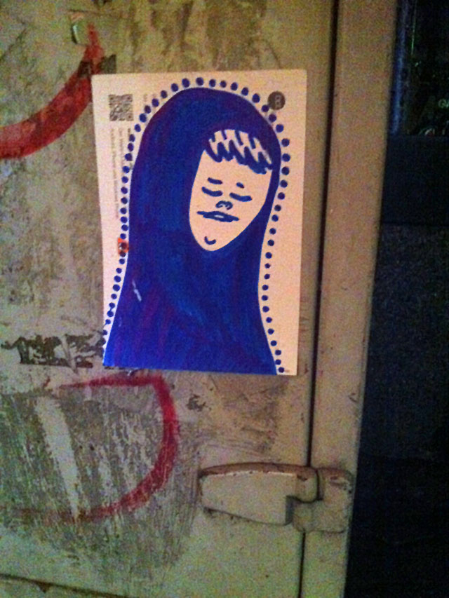figo-streetart-frankfurt-6