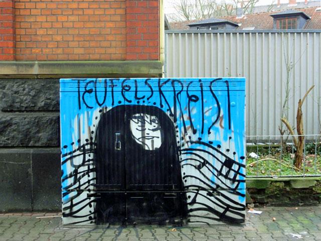 figo-streetart-frankfurt-teufelskreis